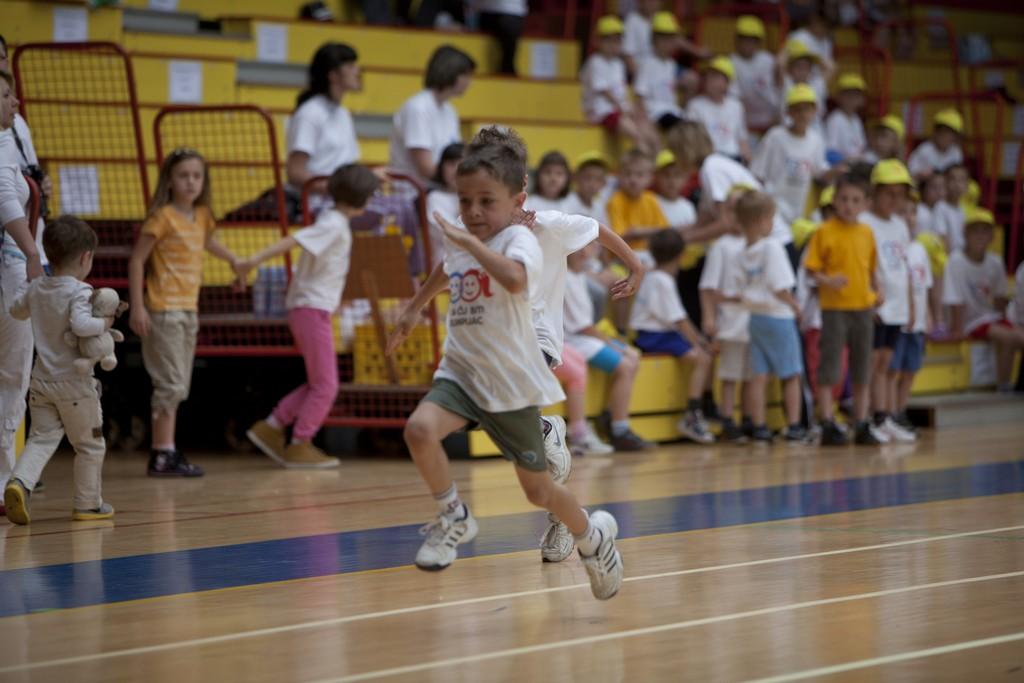 12. Olimpijski festival dječjih vrtića grada Koprivnice_072