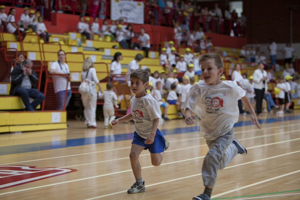 12. Olimpijski festival dječjih vrtića grada Koprivnice_073