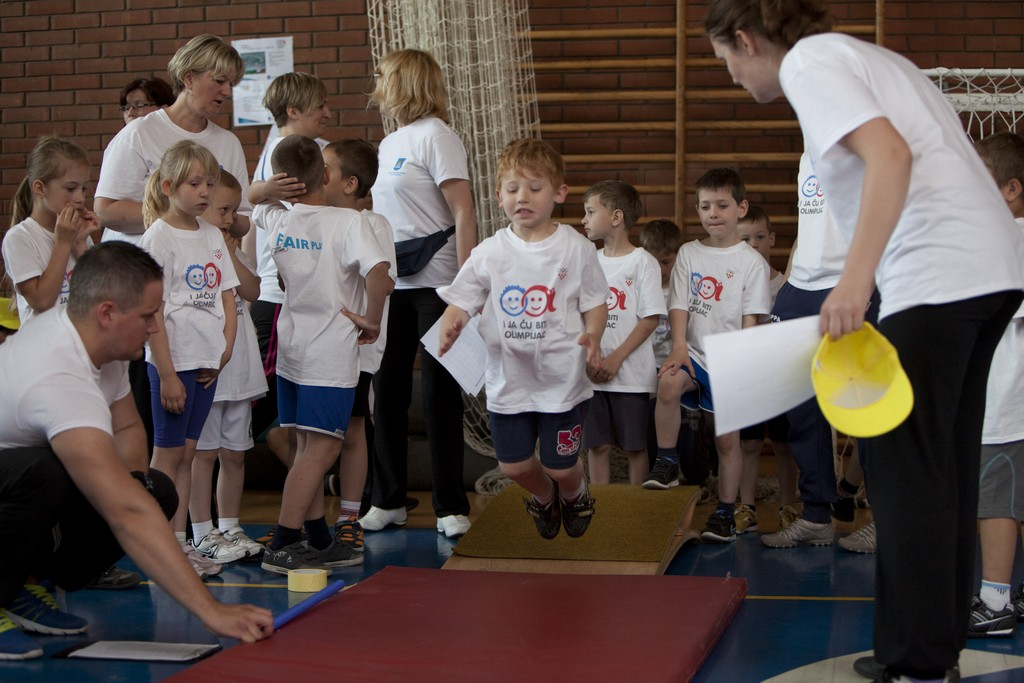 12. Olimpijski festival dječjih vrtića grada Koprivnice_075