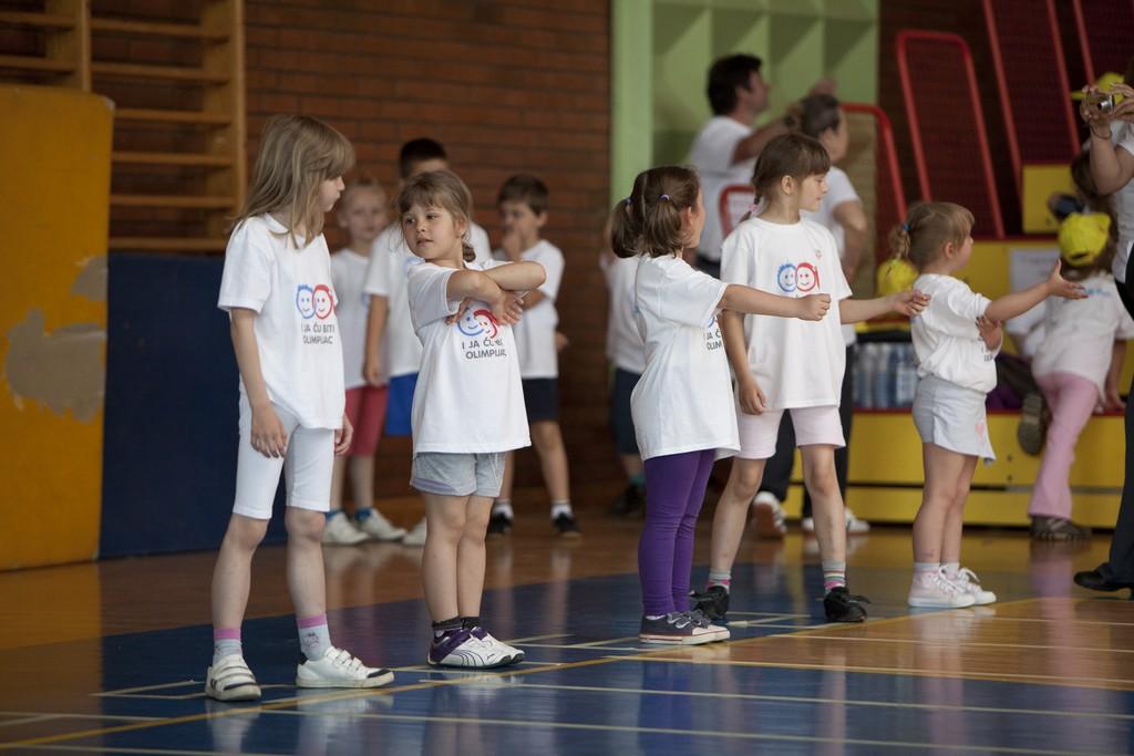 12. Olimpijski festival dječjih vrtića grada Koprivnice_076