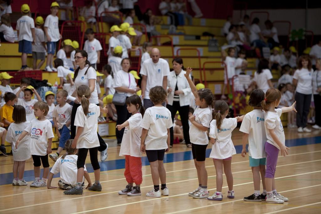 12. Olimpijski festival dječjih vrtića grada Koprivnice_078