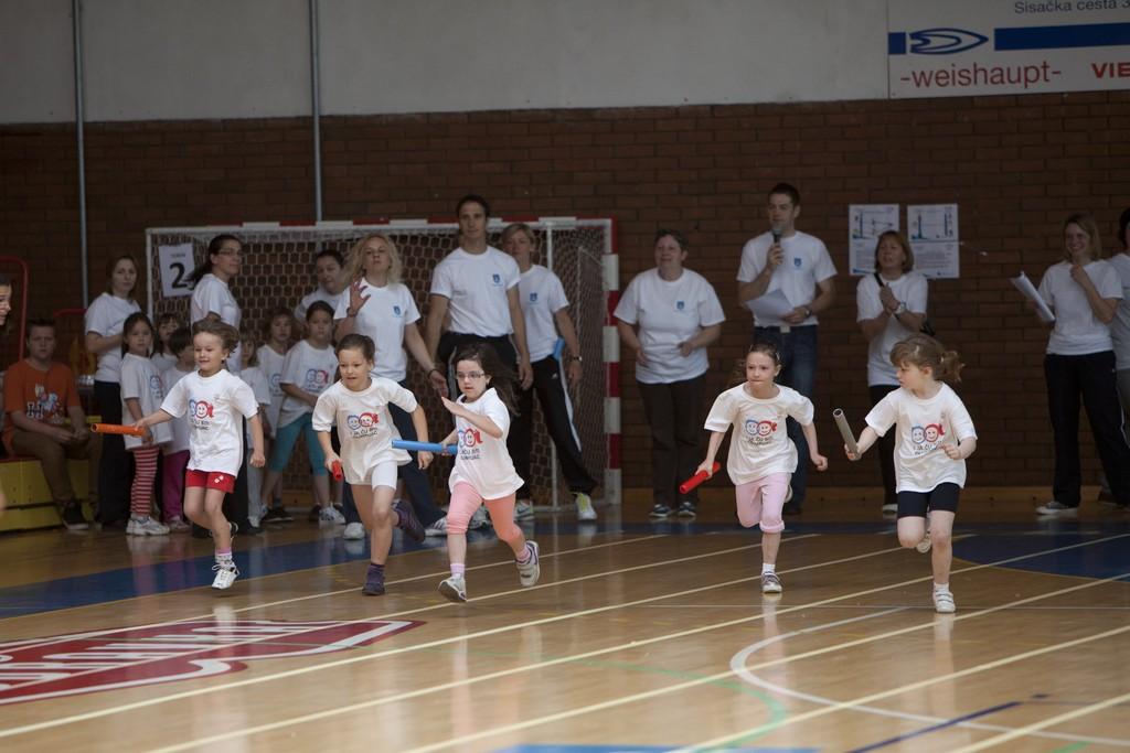 12. Olimpijski festival dječjih vrtića grada Koprivnice_079