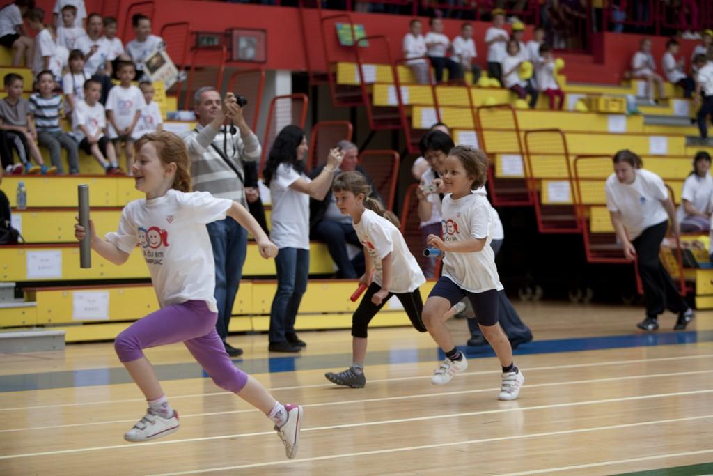 12. Olimpijski festival dječjih vrtića grada Koprivnice_082