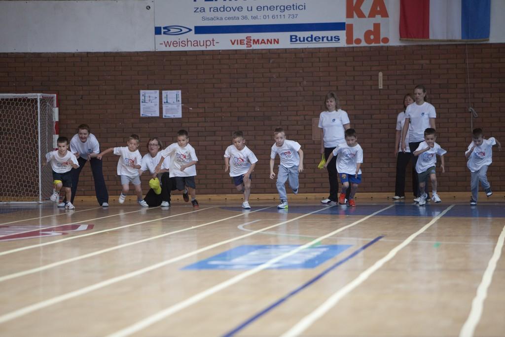12. Olimpijski festival dječjih vrtića grada Koprivnice_147