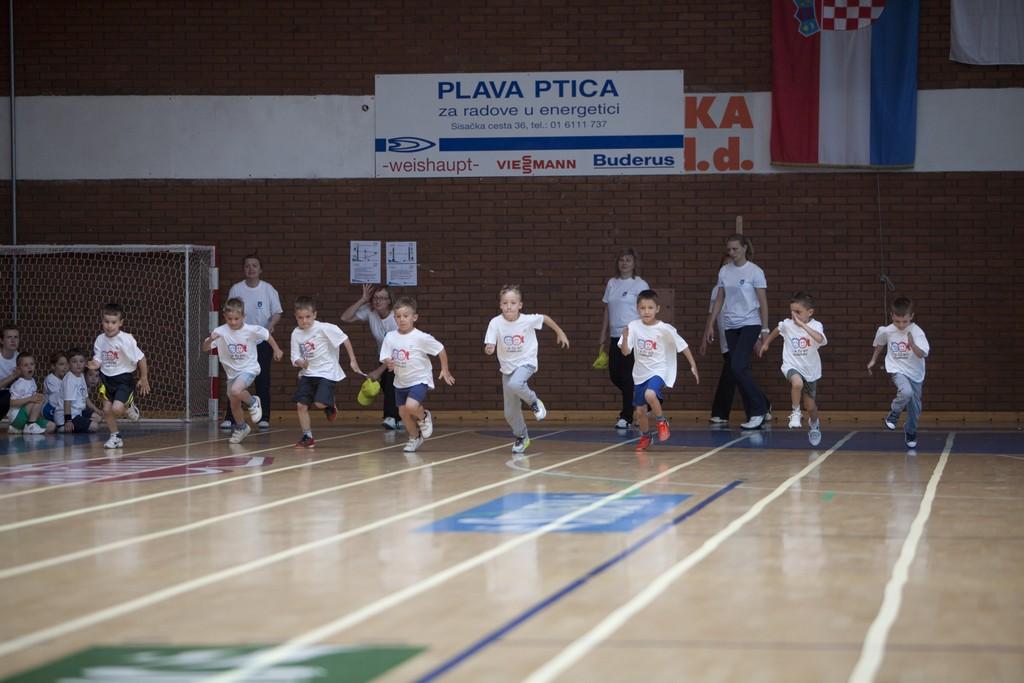 12. Olimpijski festival dječjih vrtića grada Koprivnice_148