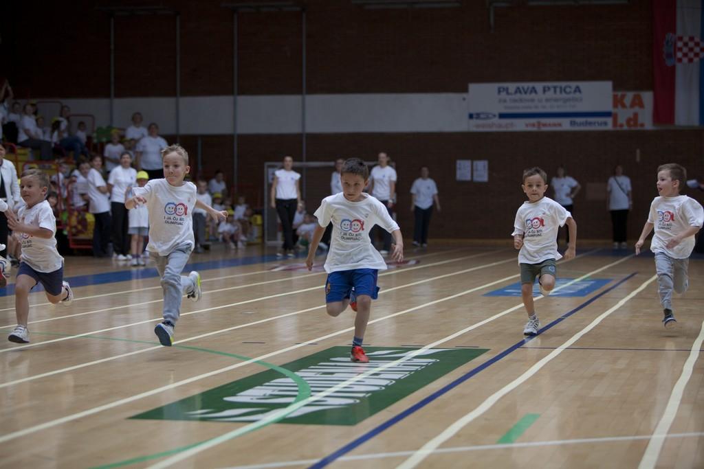12. Olimpijski festival dječjih vrtića grada Koprivnice_151