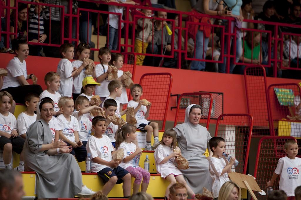 12. Olimpijski festival dječjih vrtića grada Koprivnice_153