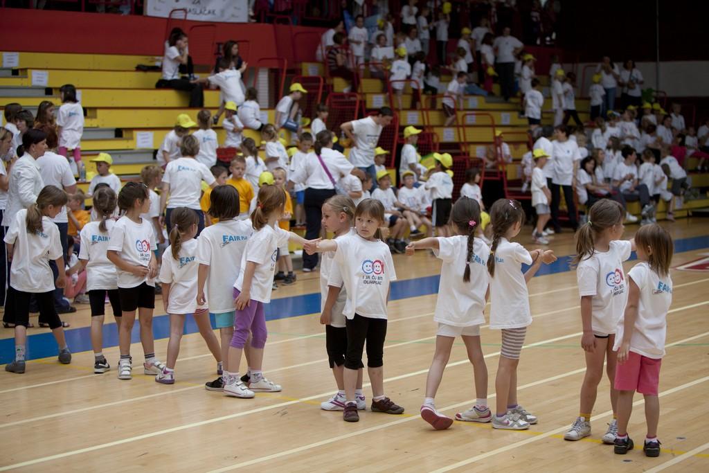 12. Olimpijski festival dječjih vrtića grada Koprivnice_155