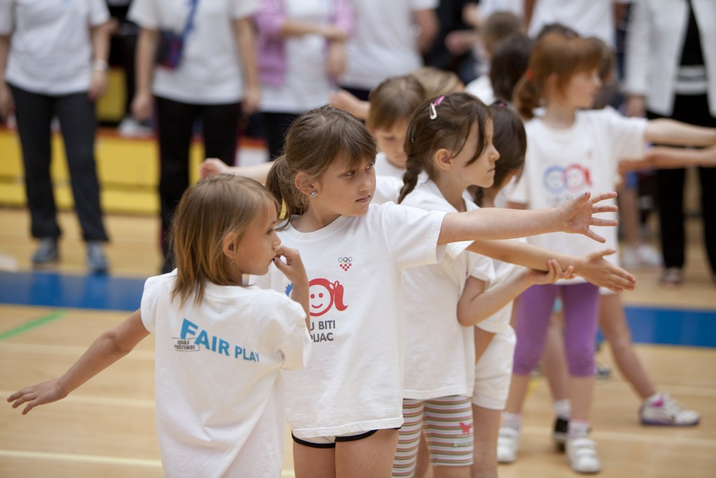 12. Olimpijski festival dječjih vrtića grada Koprivnice_156