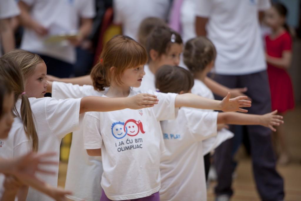 12. Olimpijski festival dječjih vrtića grada Koprivnice_157