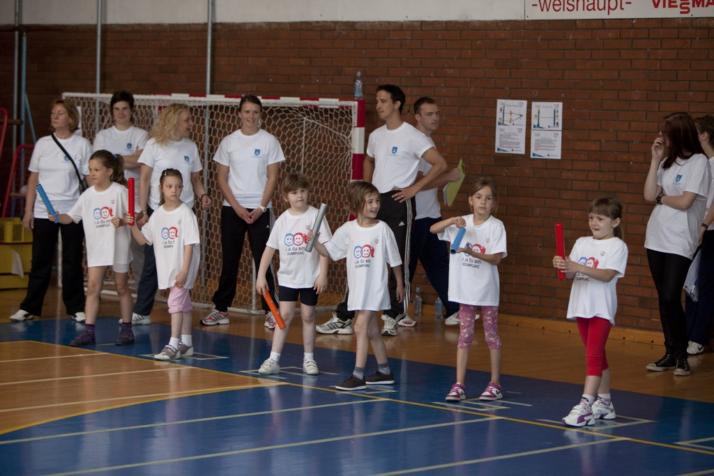 12. Olimpijski festival dječjih vrtića grada Koprivnice_158
