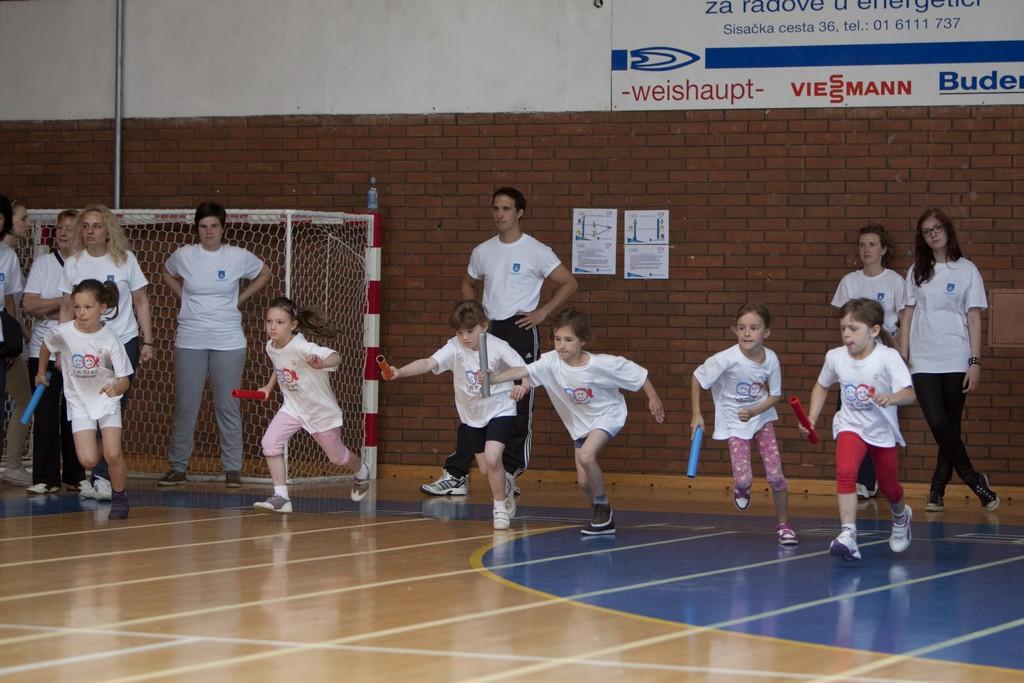 12. Olimpijski festival dječjih vrtića grada Koprivnice_160