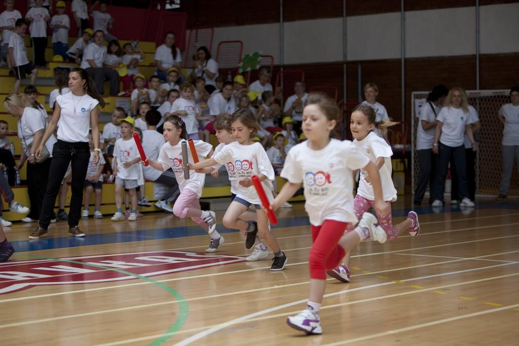 12. Olimpijski festival dječjih vrtića grada Koprivnice_161