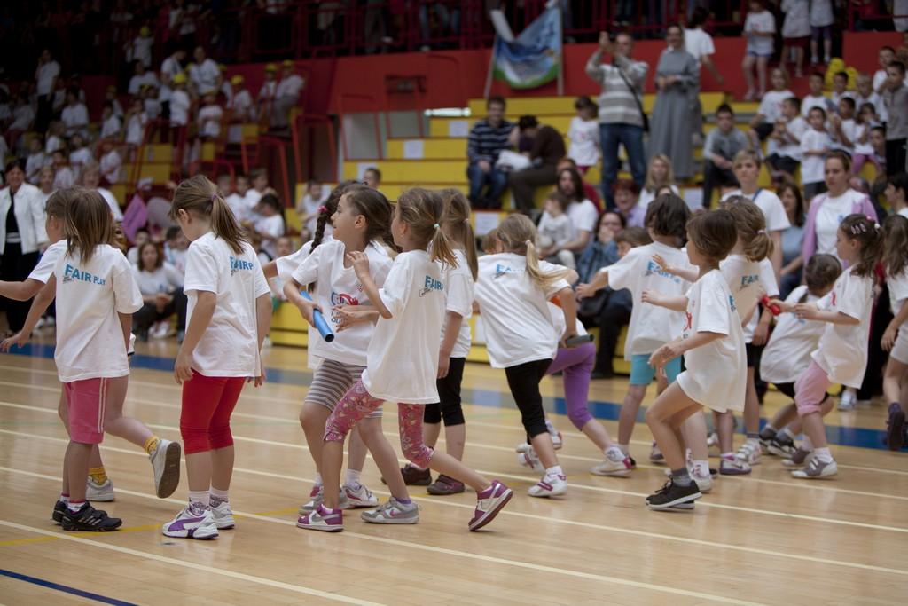 12. Olimpijski festival dječjih vrtića grada Koprivnice_162