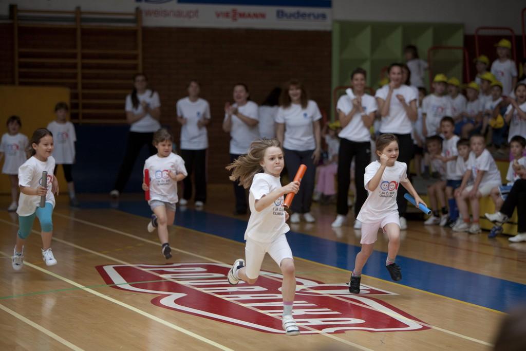 12. Olimpijski festival dječjih vrtića grada Koprivnice_163