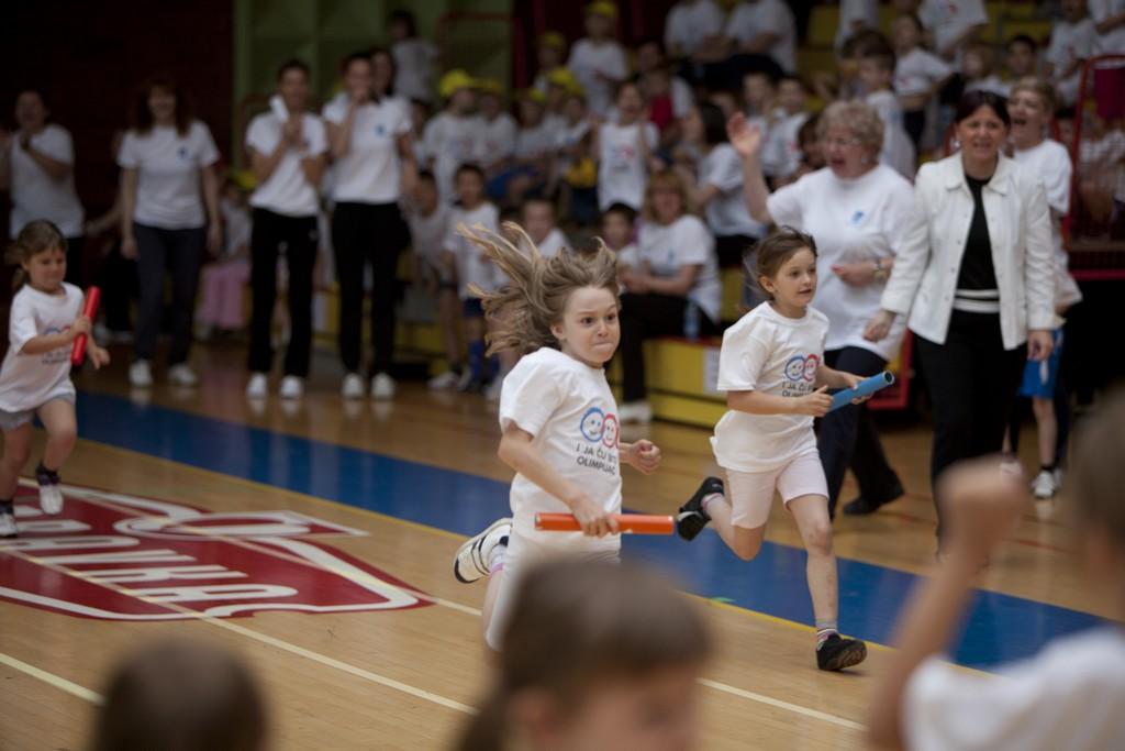 12. Olimpijski festival dječjih vrtića grada Koprivnice_164