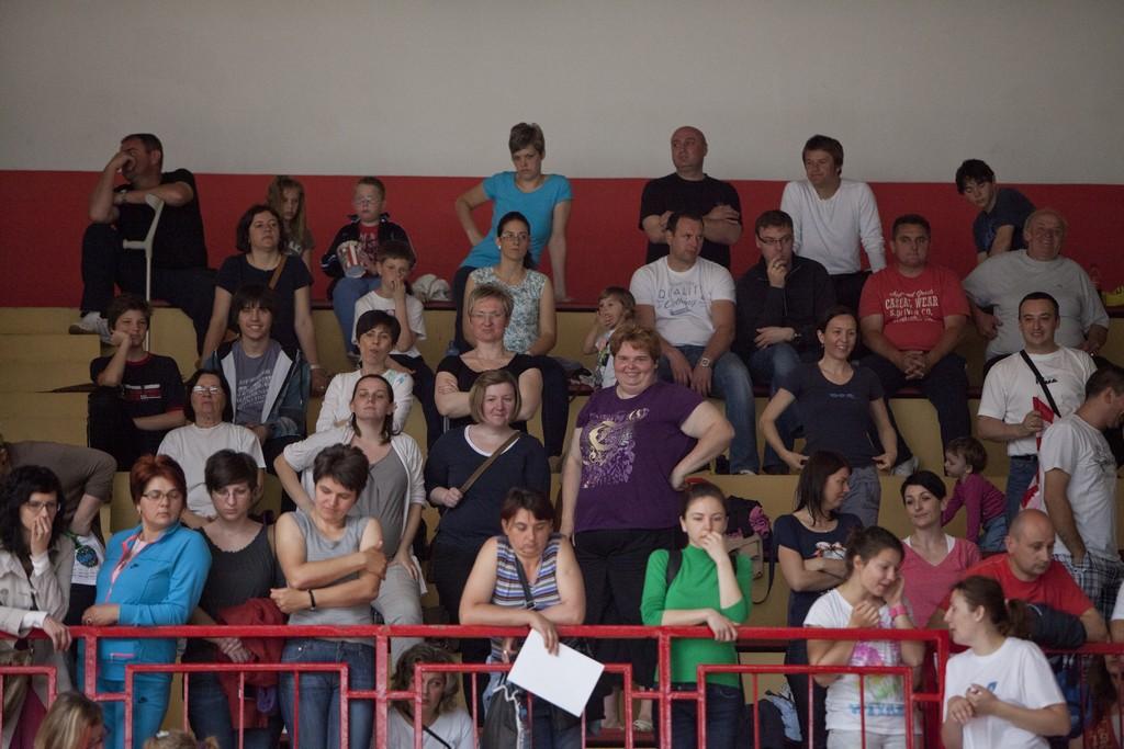 12. Olimpijski festival dječjih vrtića grada Koprivnice_165