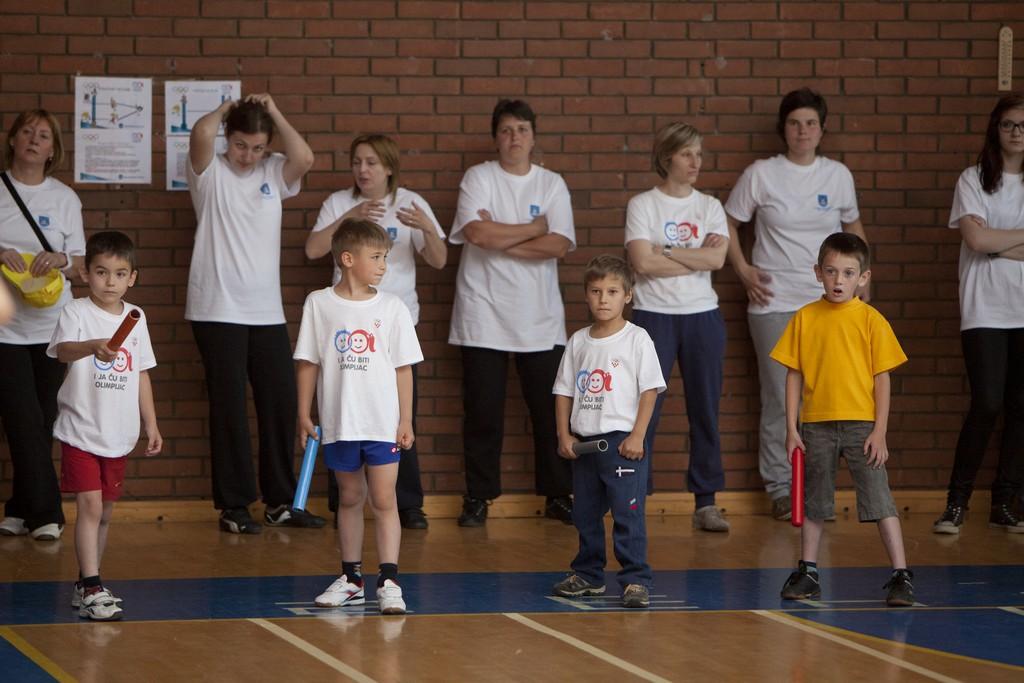 12. Olimpijski festival dječjih vrtića grada Koprivnice_168