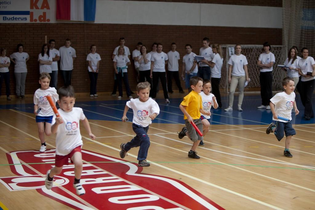 12. Olimpijski festival dječjih vrtića grada Koprivnice_170