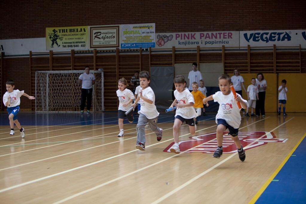 12. Olimpijski festival dječjih vrtića grada Koprivnice_174
