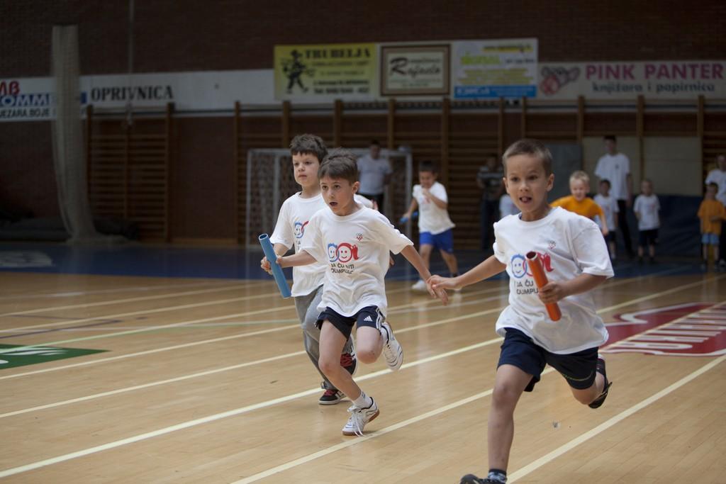 12. Olimpijski festival dječjih vrtića grada Koprivnice_175