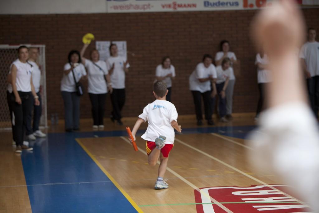 12. Olimpijski festival dječjih vrtića grada Koprivnice_176