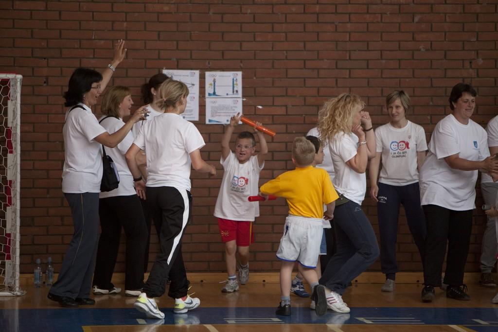 12. Olimpijski festival dječjih vrtića grada Koprivnice_178