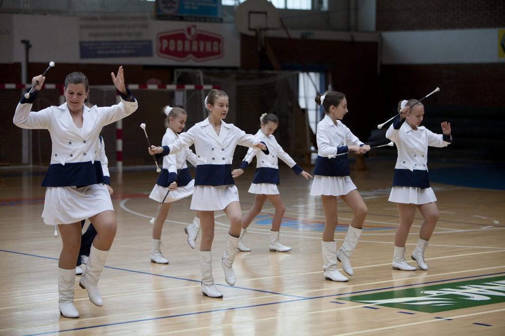 12. Olimpijski festival dječjih vrtića grada Koprivnice_182