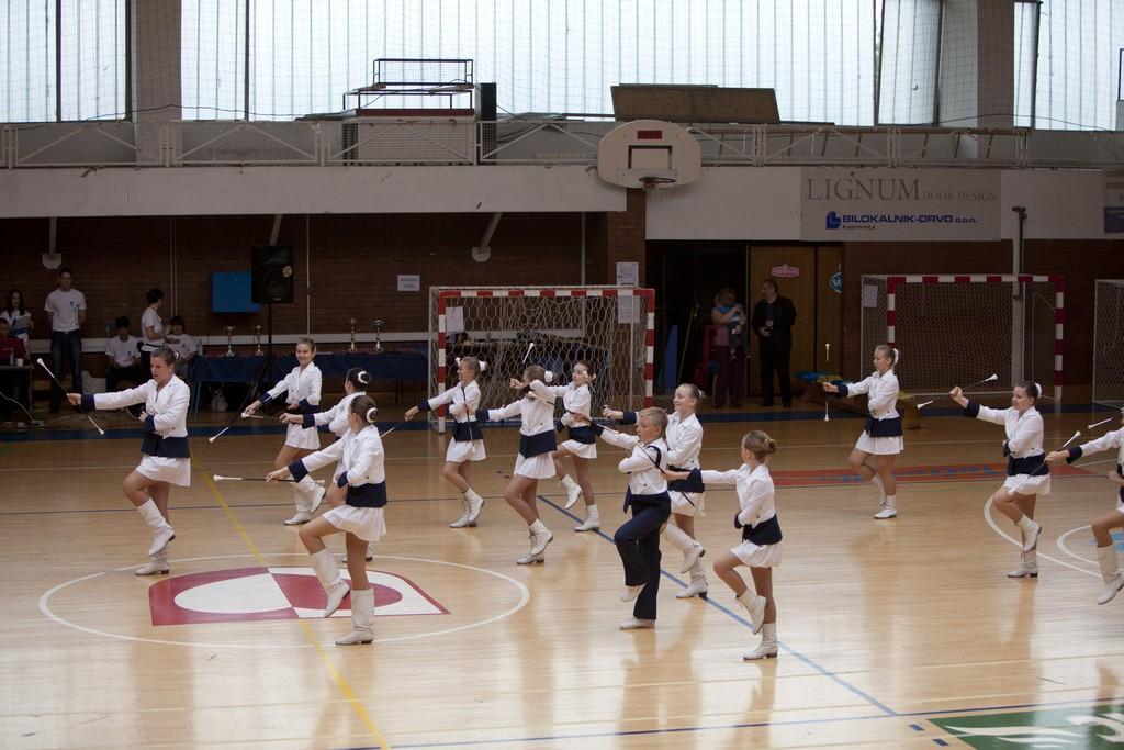 12. Olimpijski festival dječjih vrtića grada Koprivnice_183