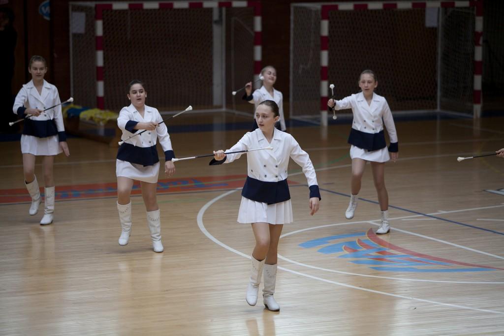 12. Olimpijski festival dječjih vrtića grada Koprivnice_184