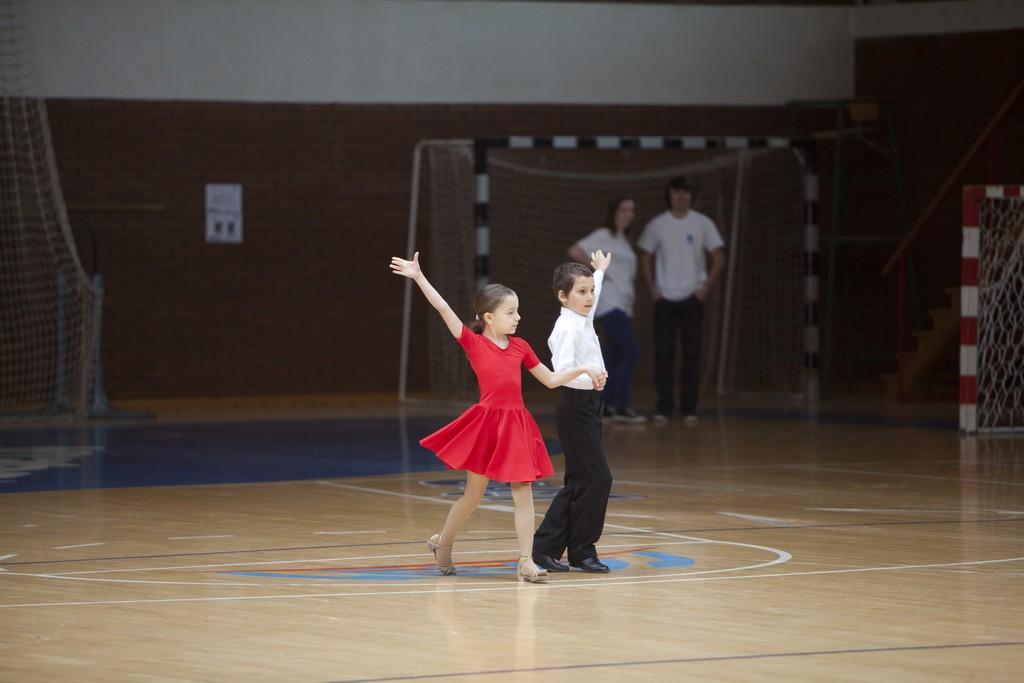 12. Olimpijski festival dječjih vrtića grada Koprivnice_192
