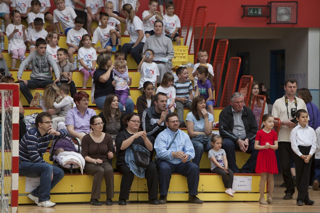 12. Olimpijski festival dječjih vrtića grada Koprivnice_203