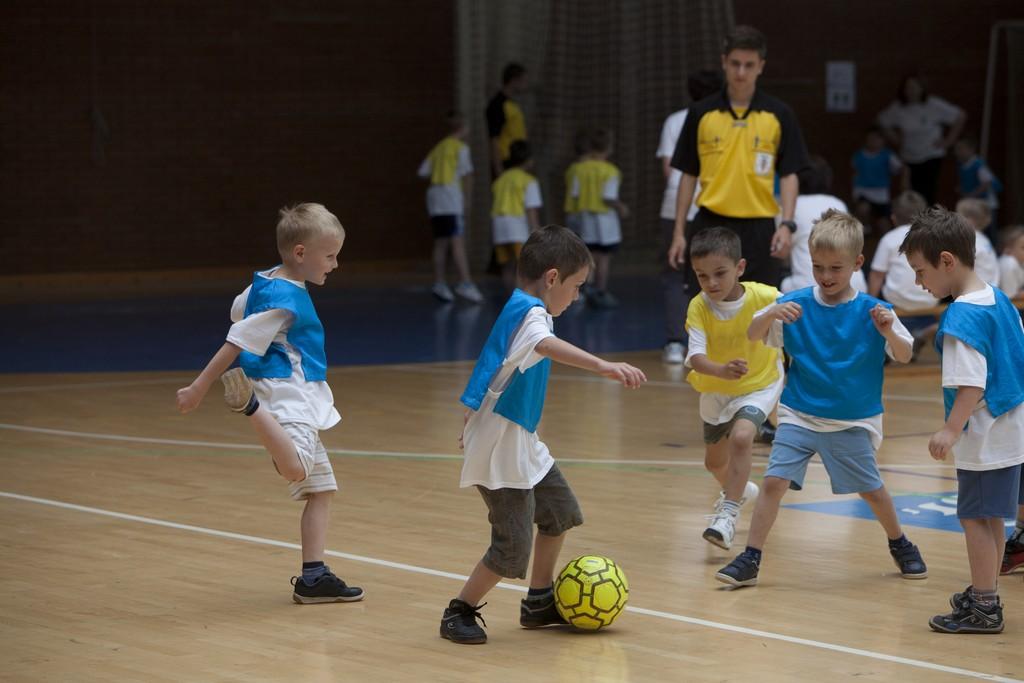 12. Olimpijski festival dječjih vrtića grada Koprivnice_204