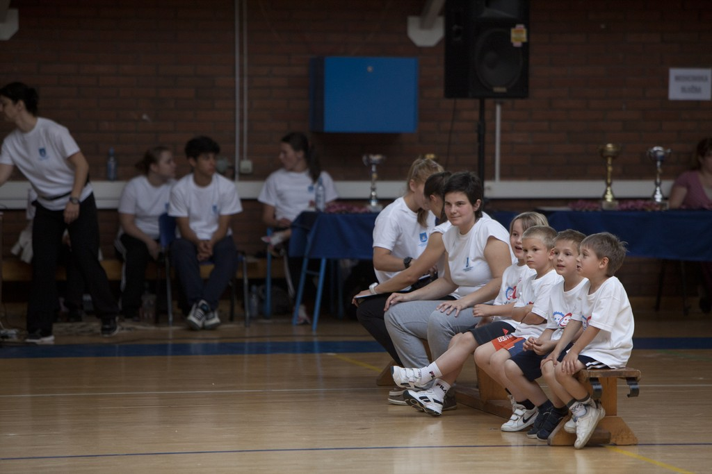 12. Olimpijski festival dječjih vrtića grada Koprivnice_208