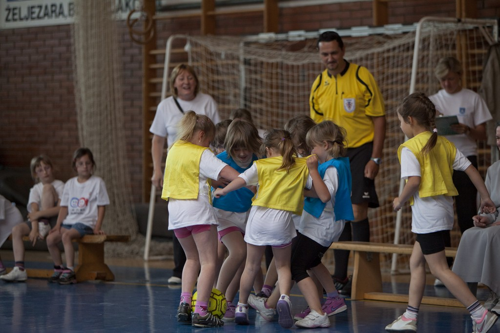12. Olimpijski festival dječjih vrtića grada Koprivnice_211