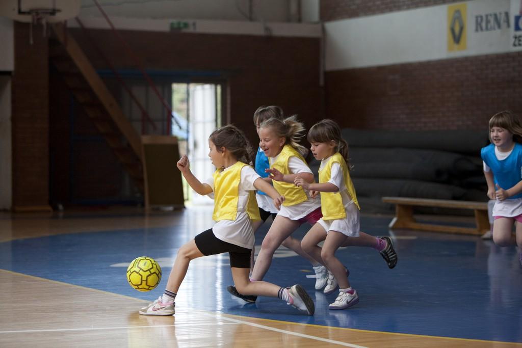 12. Olimpijski festival dječjih vrtića grada Koprivnice_212