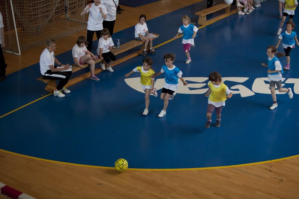 12. Olimpijski festival dječjih vrtića grada Koprivnice_217