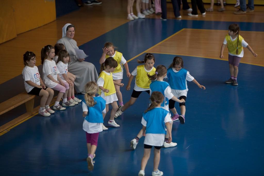 12. Olimpijski festival dječjih vrtića grada Koprivnice_219
