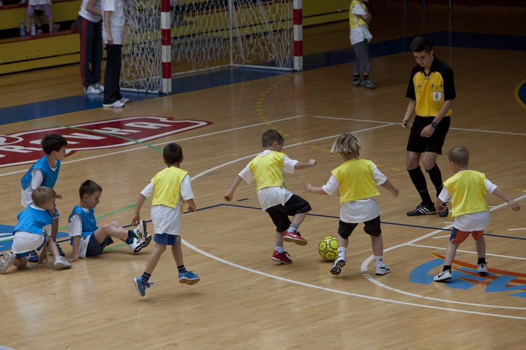 12. Olimpijski festival dječjih vrtića grada Koprivnice_222