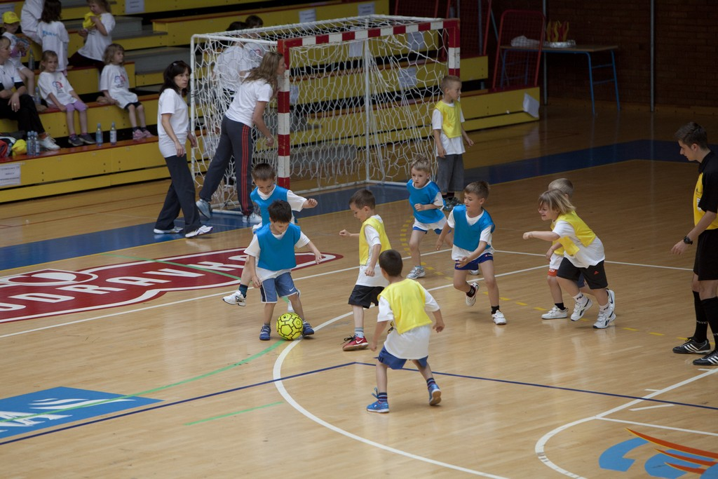 12. Olimpijski festival dječjih vrtića grada Koprivnice_224