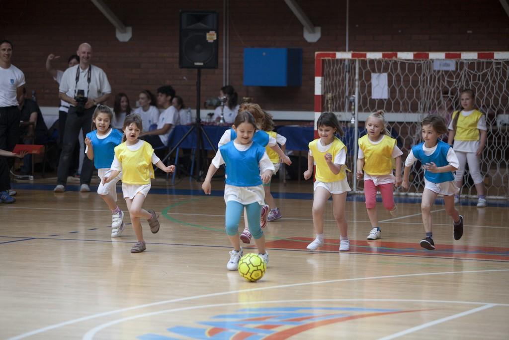 12. Olimpijski festival dječjih vrtića grada Koprivnice_231