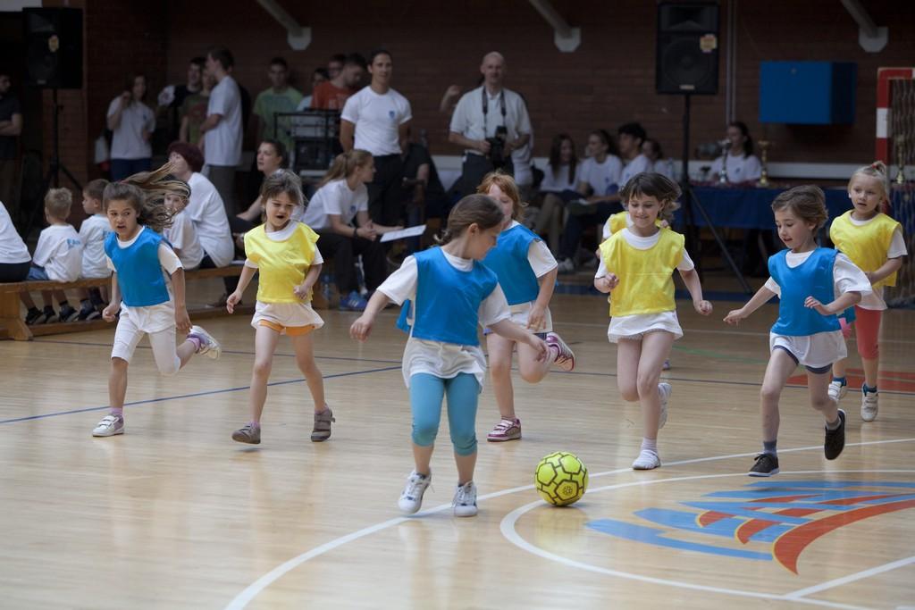 12. Olimpijski festival dječjih vrtića grada Koprivnice_232
