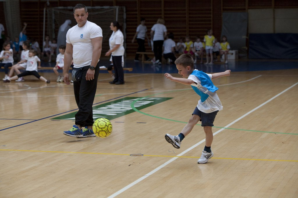 12. Olimpijski festival dječjih vrtića grada Koprivnice_234