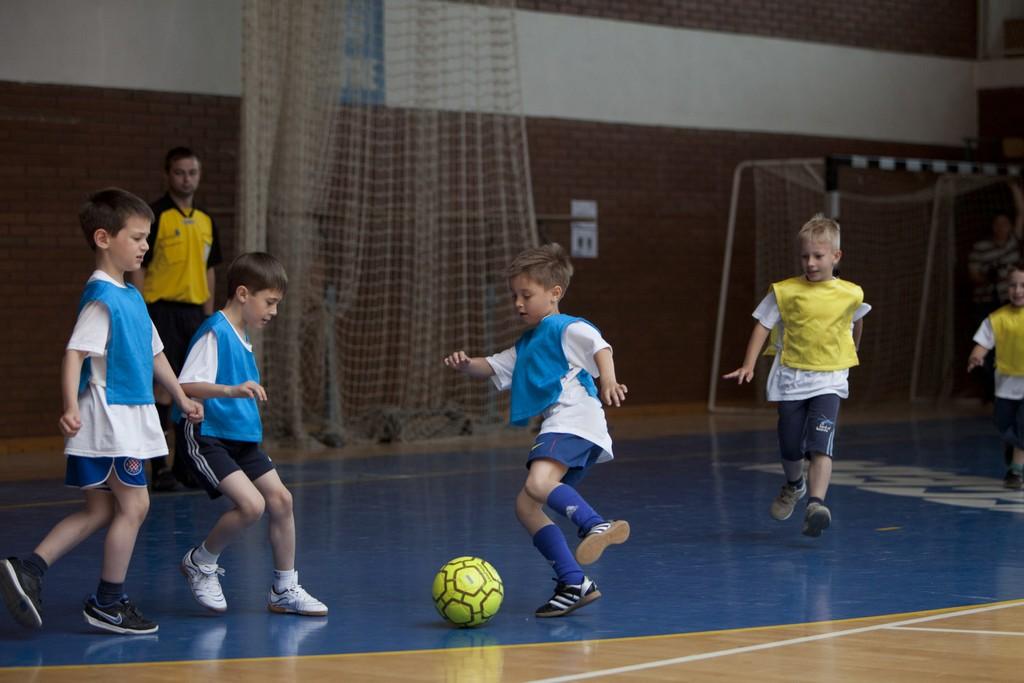12. Olimpijski festival dječjih vrtića grada Koprivnice_235