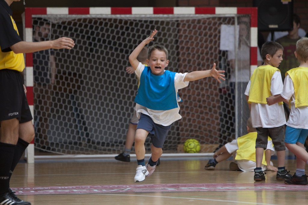 12. Olimpijski festival dječjih vrtića grada Koprivnice_236