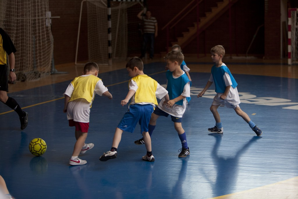 12. Olimpijski festival dječjih vrtića grada Koprivnice_242