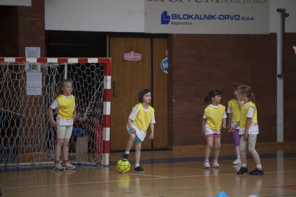 12. Olimpijski festival dječjih vrtića grada Koprivnice_243