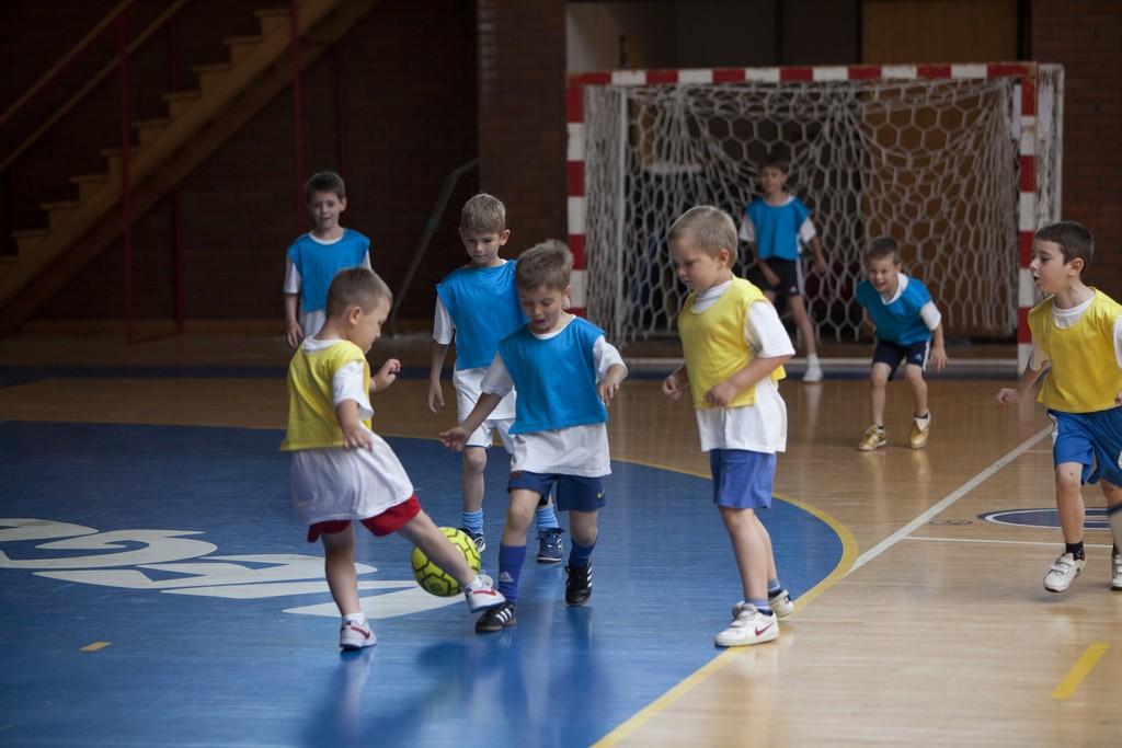 12. Olimpijski festival dječjih vrtića grada Koprivnice_244