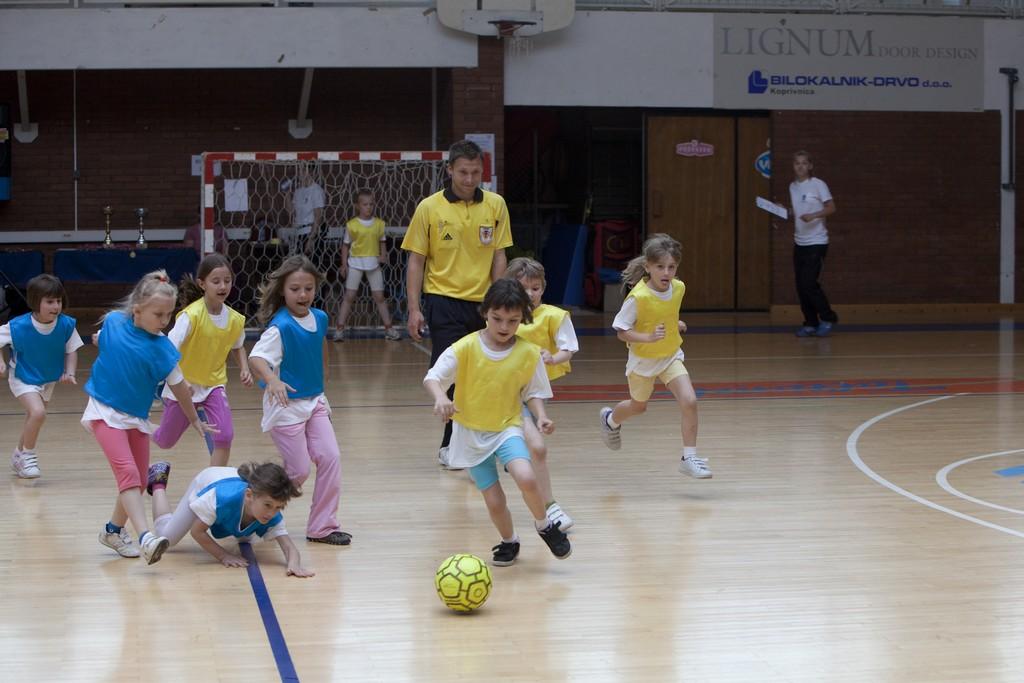 12. Olimpijski festival dječjih vrtića grada Koprivnice_247