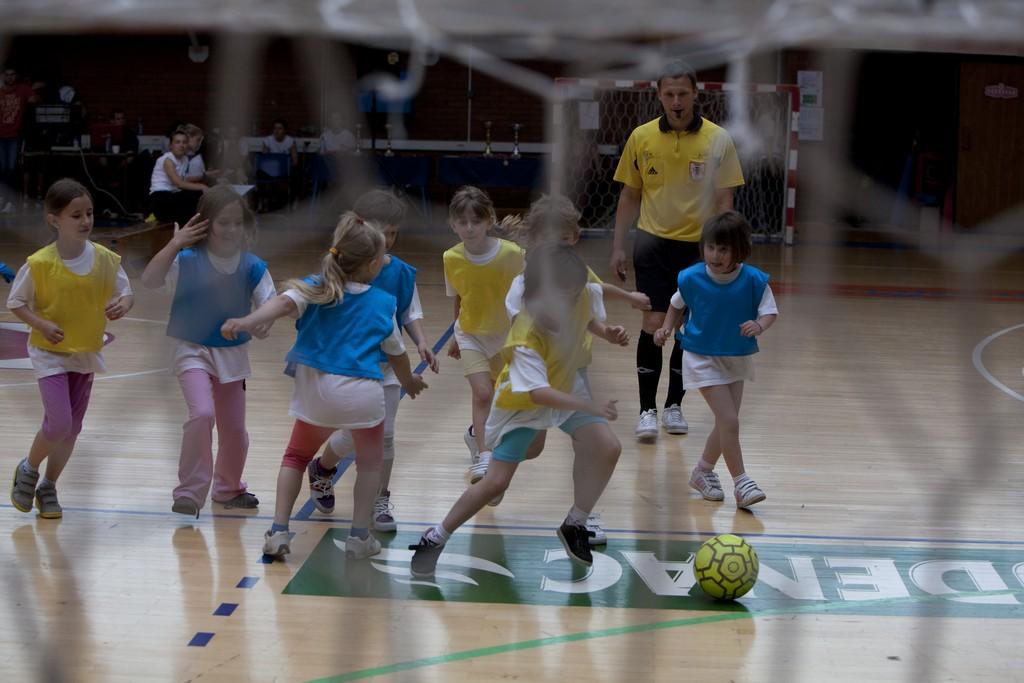 12. Olimpijski festival dječjih vrtića grada Koprivnice_249